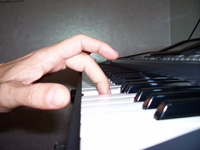 piano-finger-position