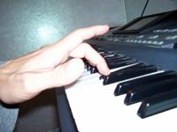 piano-articulation