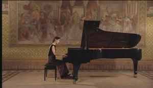 analisi brani pianoforte