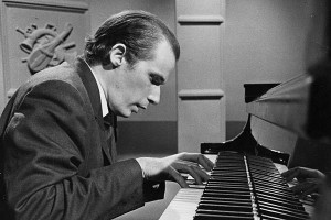 glenn gould video