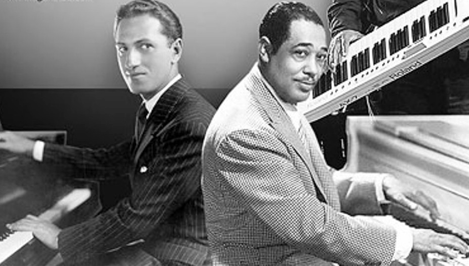 improvvisazione pianoforte blues jazz