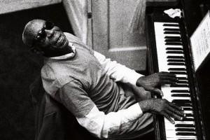 Studiare Piano blues