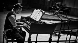 piano rock melodia