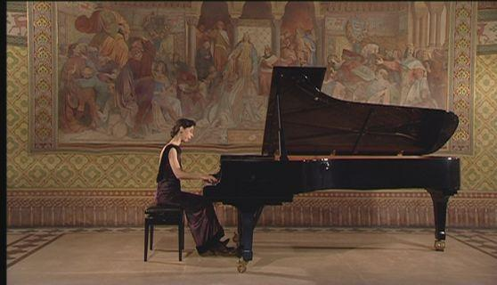 analisi brani pianoforte
